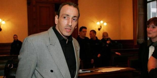 À la prison d'Andenne, même les détenus veulent le départ de Farid Bamouhammad - La DH