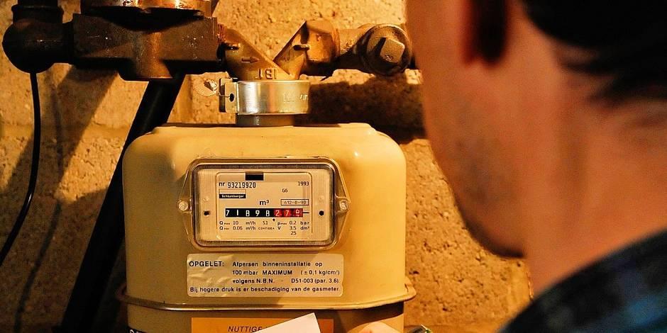 """News: Cost of energy """"Iedereen doet het ! Belastingontduiking in België"""" van Prof. Michel Maus"""