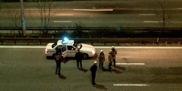 Accidents de la route: Davantage de tués la nuit - La DH