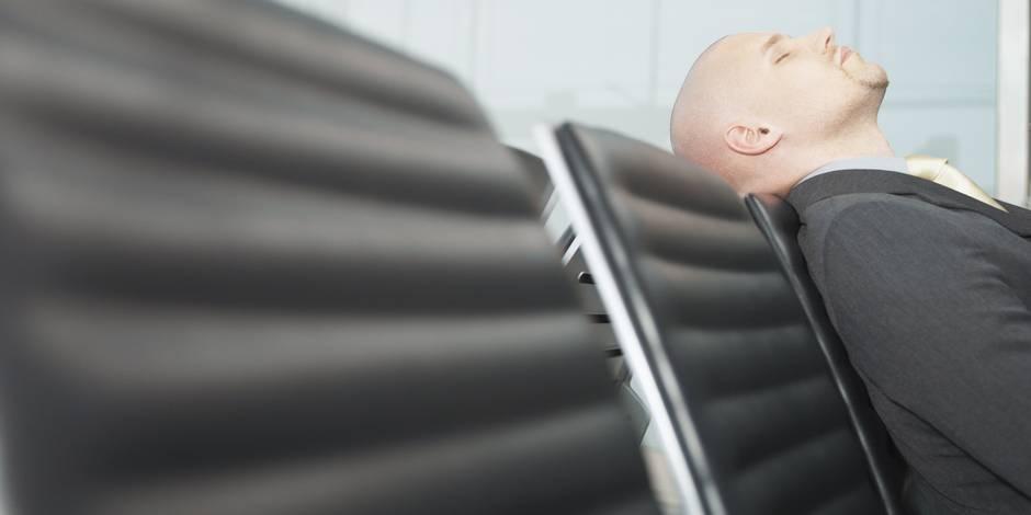 """Touristes bloqués à Brussels Airport: """"Nous avons été pris en otage"""" - La DH"""