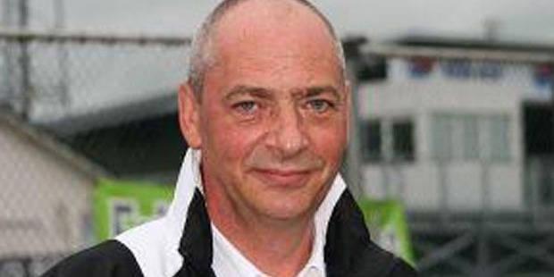 L'ancien directeur de l'AS Eupen condamn� � 7 ans et 9 mois de prison