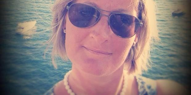 Décès inopiné d'une conseillère communale de Genappe lors de ses vacances - La DH