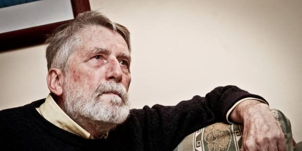 Le sinologue belge Simon Leys est décédé - La DH