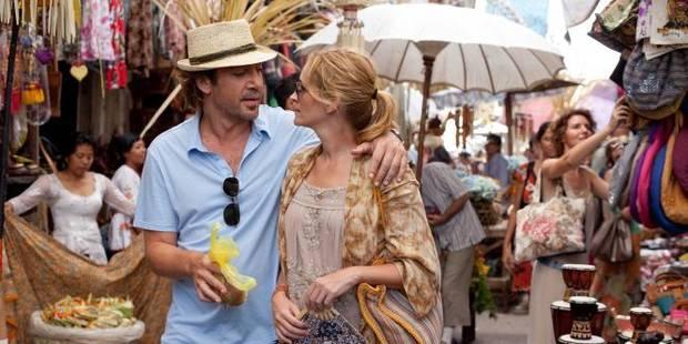Trouver l'amour en vacances ? On s'inspire des films ! - La DH