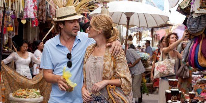 Trouver l'amour en vacances ? On s'inspire des films !