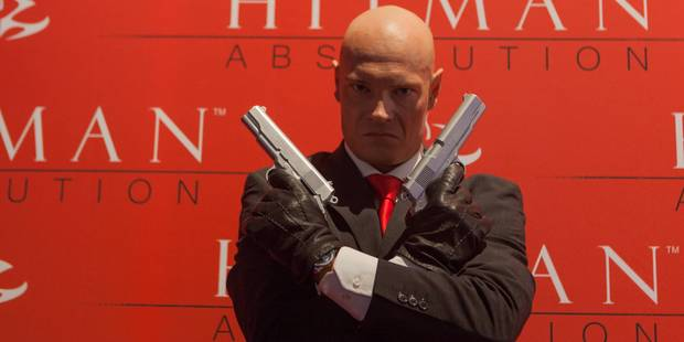Il veut faire tuer sa femme par un tueur à gages et se fait arnaquer à 5 reprises - La DH