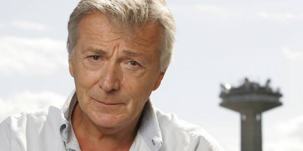 Jean-Claude Defossé débarque sur RTL - La DH