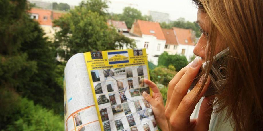 Les prix de l'immobilier s'essoufflent - La DH