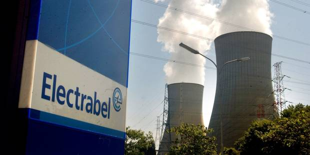 Electrabel assure que Tihange 1 sera opérationnel avant l'hiver - La DH