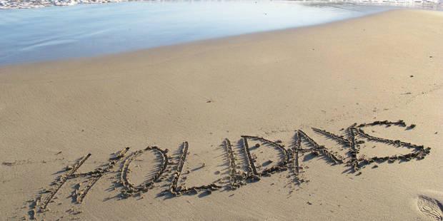 Un été stable pour le secteur des voyages - La DH