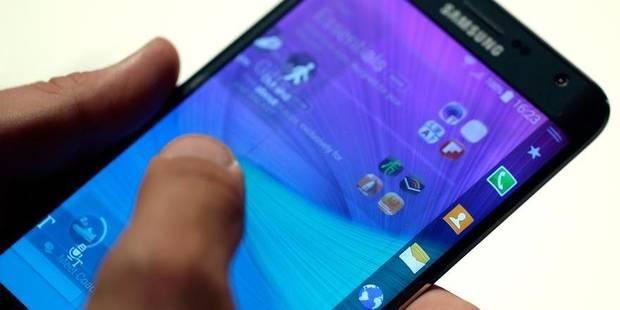 IFA 2014: découvrez toutes les nouveautés Samsung ! - La DH
