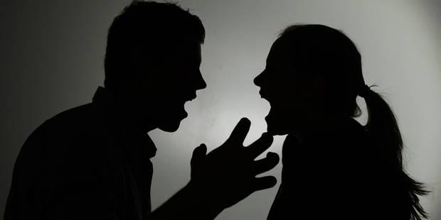 Une dispute vire au drame à Hooglede - La DH