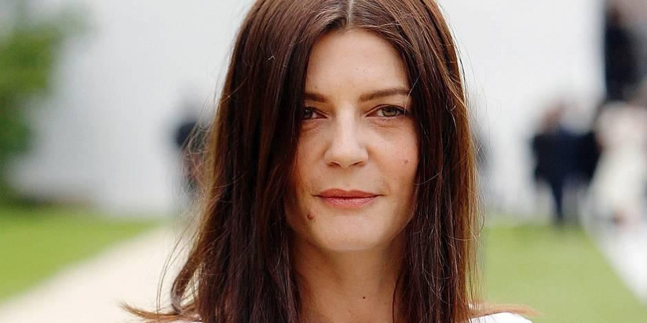 Comment le JT de RTL a snobé Chiara Mastroianni ! - La DH