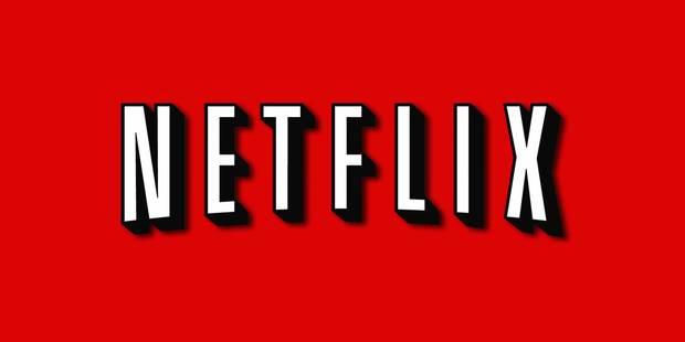 Netflix a débarqué cette nuit en Belgique - La DH