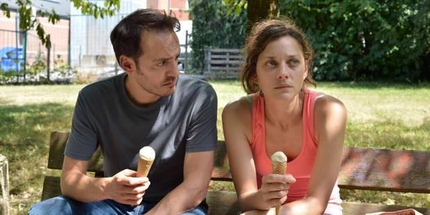 Un film belge aux Oscars - La DH