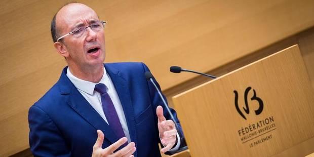 Fédération Wallonie-Bruxelles: Le conclave budgétaire jouera les prolongations - La DH