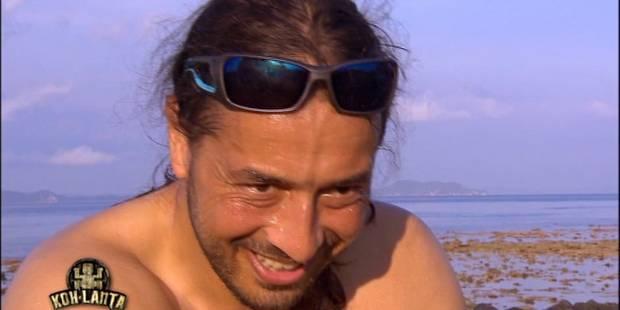 Koh Lanta: Cyril Hanouna répond à Moundir! - La DH