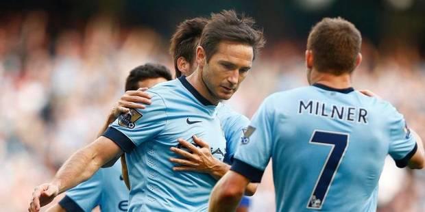 Eux aussi ont marqué contre leur ancien club (sans forcément réagir de la même manière) - La DH