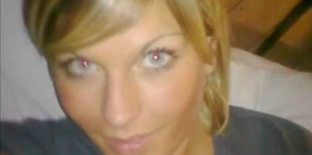 Charlotte, tuée pour un baiser volé - La DH