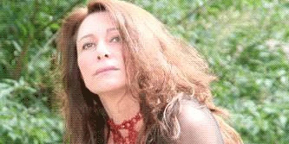 Rebondissement spectaculaire dans l'affaire du meurtre de Véronique D. - La DH