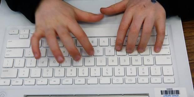 Apple rassure les utilisateurs de Macintosh - La DH