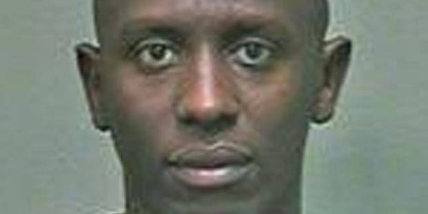 USA: un homme ayant menacé de décapiter une femme inculpé d'activités terroristes - La DH
