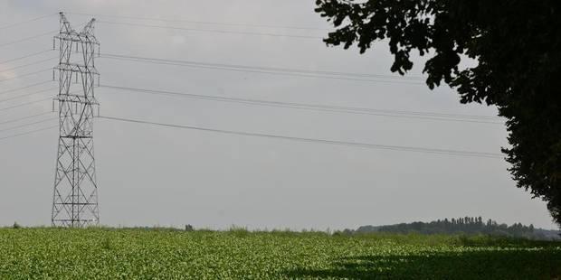 Electricité: Qualiwatt reporté à 2015, la tarification progressive à 2017 - La DH