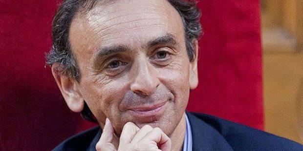 La fin du PS français? Oui, selon Eric Zemmour - La DH