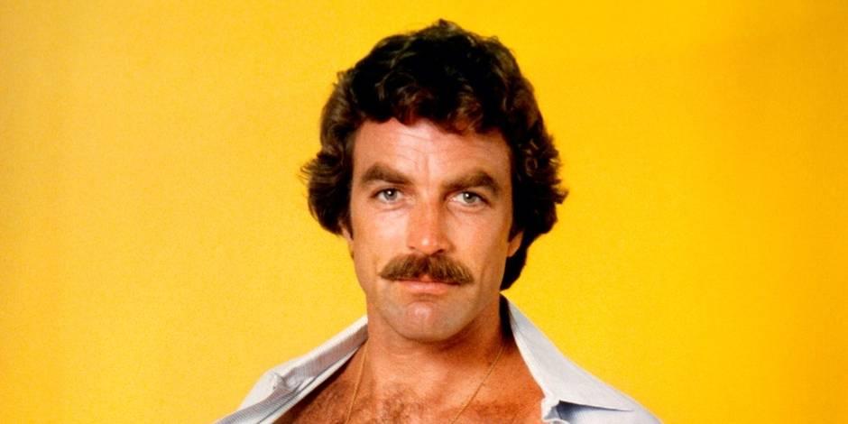 Movember : Porter la moustache pour sensibiliser à la santé masculine