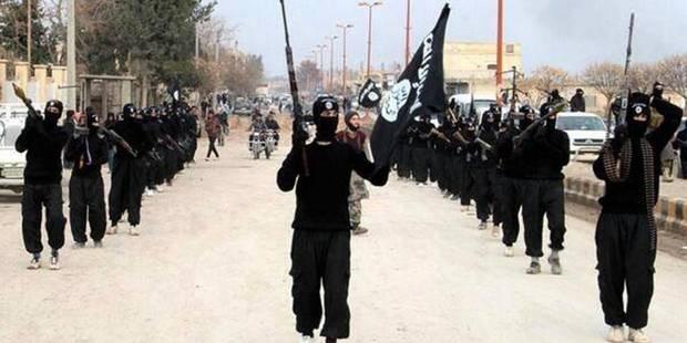 France: onze membres d'une famille soupçonnés d'être partis faire le jihad en Syrie - La DH