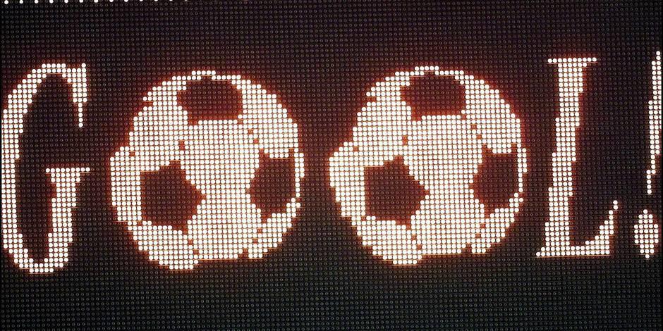 Belgique-Andorre: le score probable ? 4-0 ! - La DH