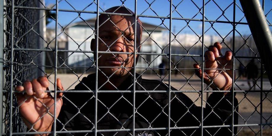 Les demandeurs d'asile ne fuient pas le travail