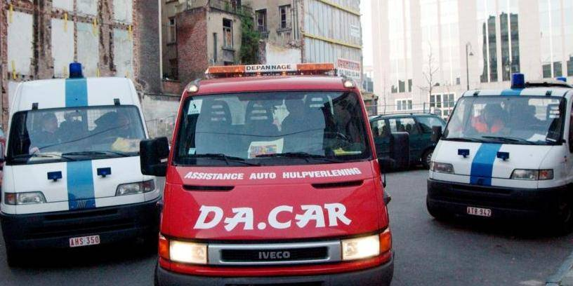Avez-vous été victime du dépanneur DA.CAR et de ses tarifs (sur)gonflés?
