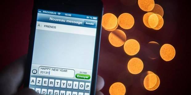 Huit Belges sur dix ont modifié leur contrat GSM depuis 2012 - La DH
