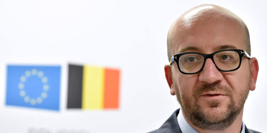 Gouvernement Michel: pas d'alloc pour 7 à 8.000 jeunes par an - La DH