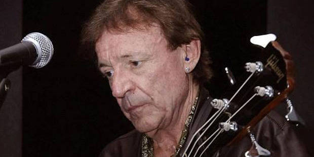 Jack Bruce, le bassiste et chanteur de Cream, est décédé à 71 ans - La DH