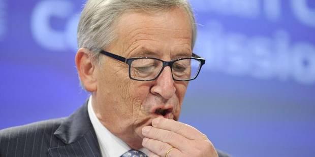 L'incroyable évasion fiscale belge - La DH