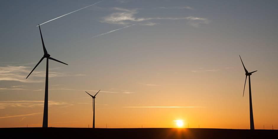 Le prix de l'électricité pourrait doubler