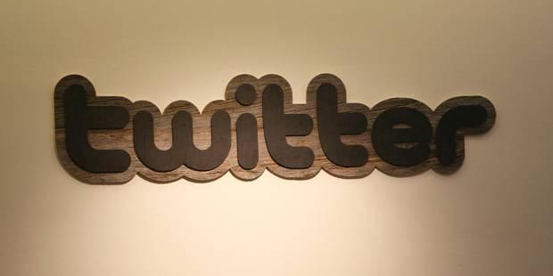 Twitter va intégrer un éditeur de vidéos ! - La DH