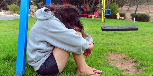 Quatre ans requis contre un grand-père qui a violé une handicapée - La DH