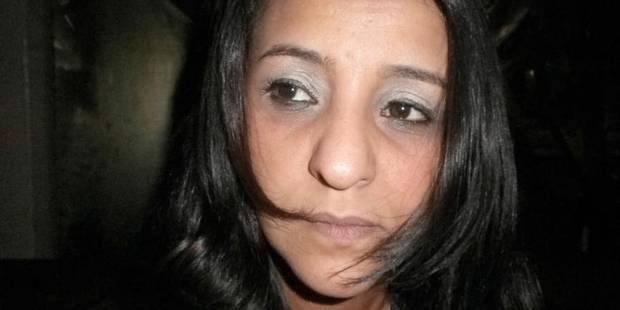 Samira Bouyid libérée sous conditions - La DH