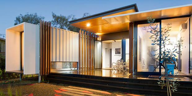 viens chez moi j 39 habite dans un conteneur. Black Bedroom Furniture Sets. Home Design Ideas