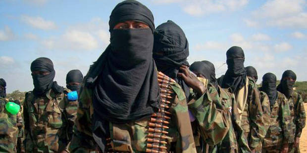 Les islamistes somaliens shebab revendiquent l'exécution de 28 passagers d'un bus au Kenya - La DH