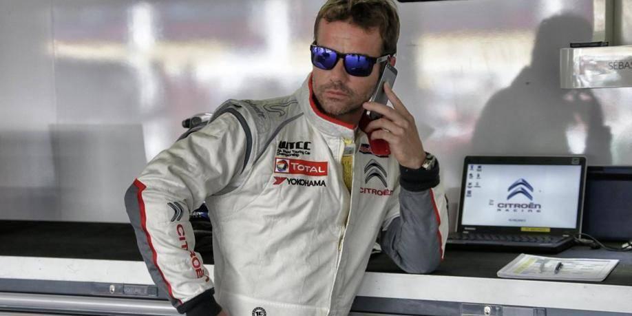 Sébastien Loeb va faire son retour en WRC... à Monte-Carlo