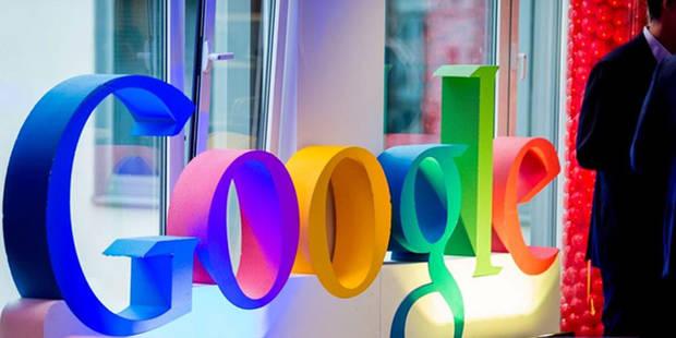 Et les communes belges les plus actives sur le web sont... - La DH