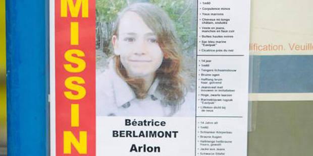 150 citoyens mobilisés pour Béatrice Berlaimont - La DH