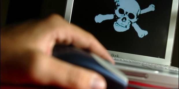 """Cybersécurité: """"La plupart de nos systèmes critiques restent vulnérables"""" - La DH"""