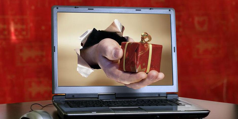 Achats sur le web les 10 commandements - Achat internet belgique ...