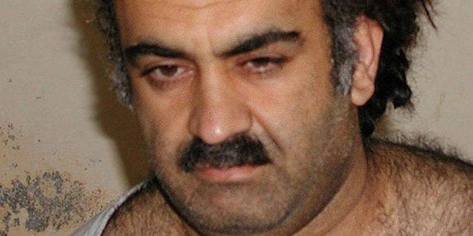 Torturé par la CIA, le cerveau du 11-Septembre ne doit pas être condamné à mort
