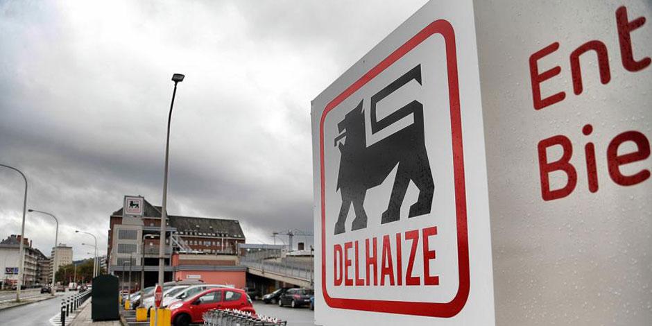 Delhaize: le SETCa et la CNE proposent une trêve dans les actions jusqu'au 6 janvier